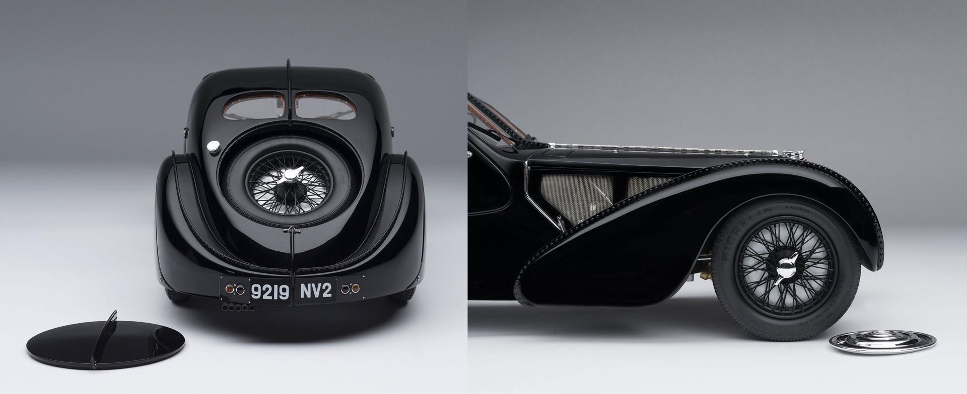 amalgam-dypty-Bugatti_57_SC_La_Voiture_Noire