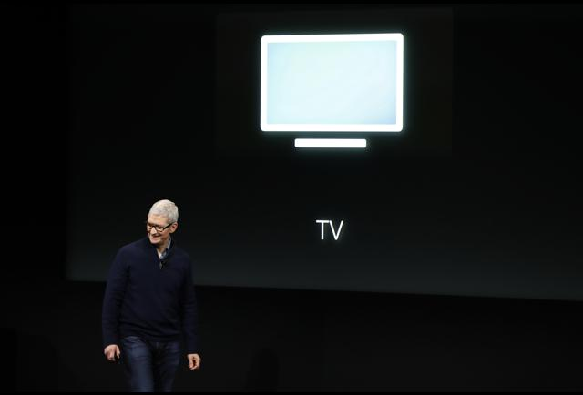 Apple TV App To Get A Second Life With Video Subscription Service