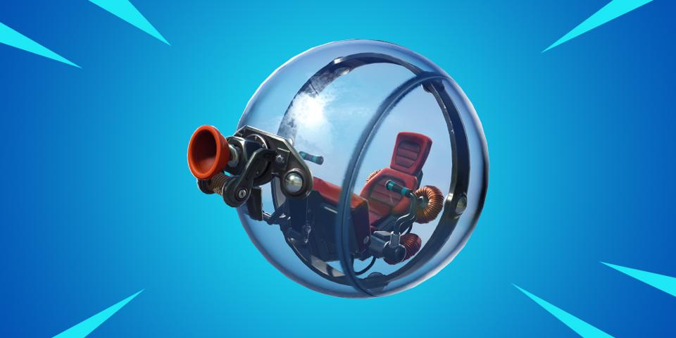fortnite challenge how to use a volcano vent a zipline and a vehicle in the same match - fortnite volcano vents locations