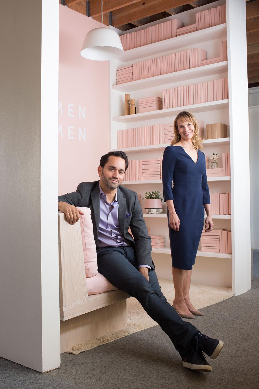 thirdlove, next billion-dollar startups, unicorns