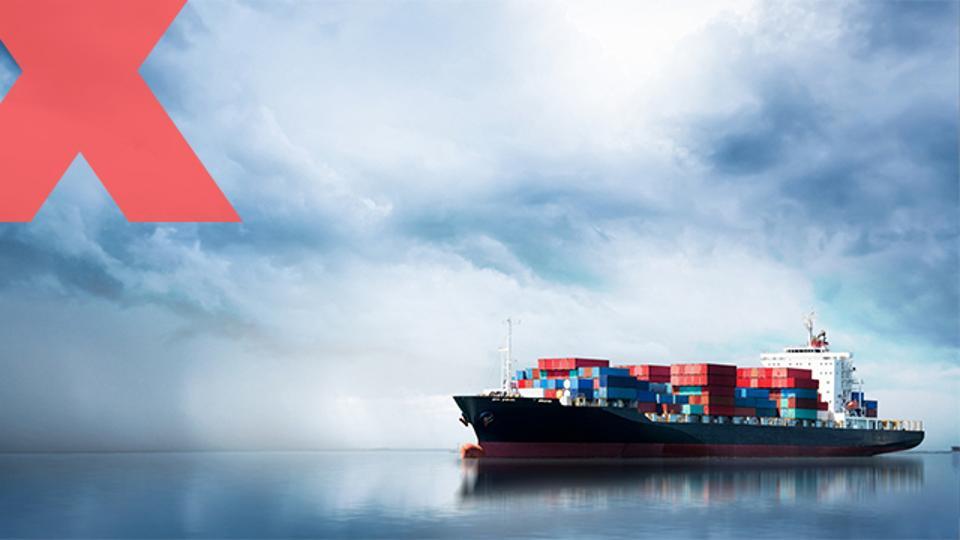 Flexport BrandVoice: Understanding The 2019 Ocean Freight Market