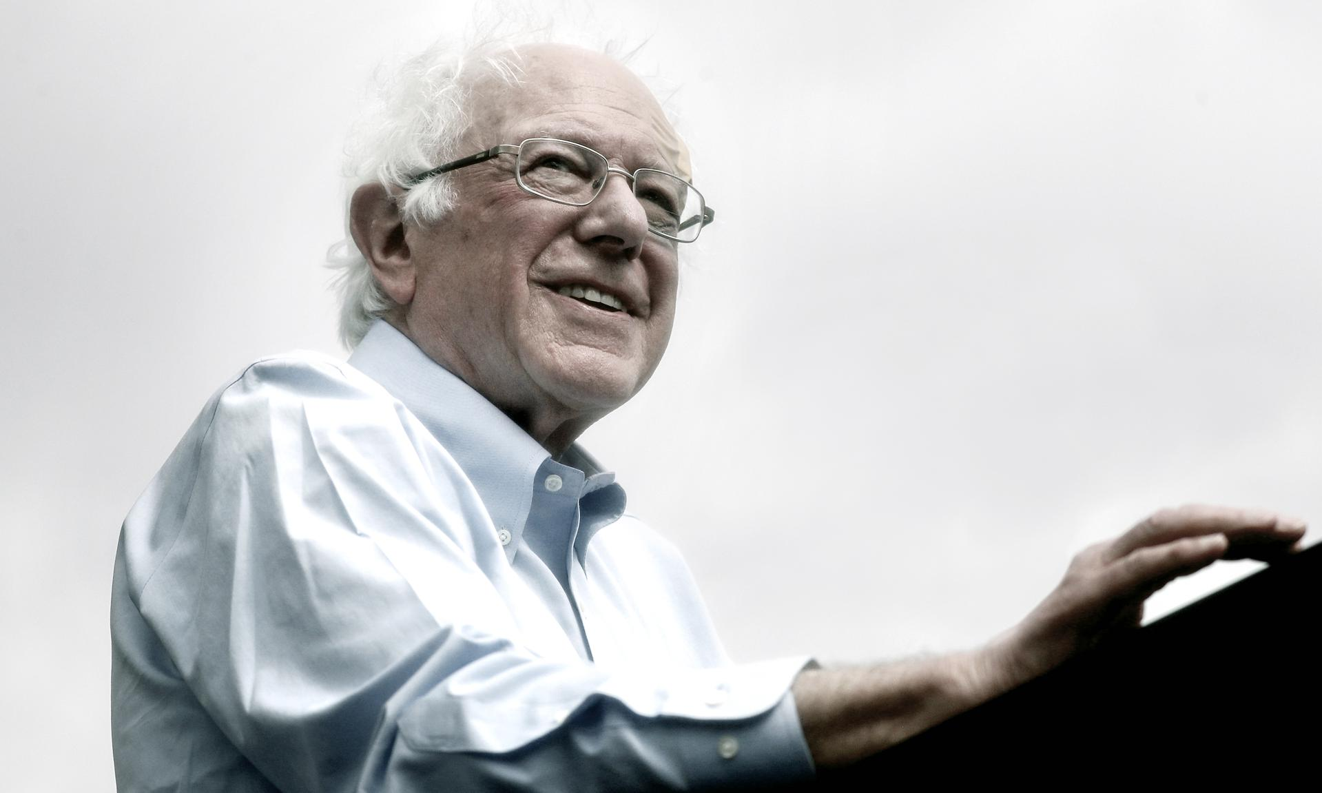 hero1-Bernie-Sanders-by-Mario-Tama-Getty-Images