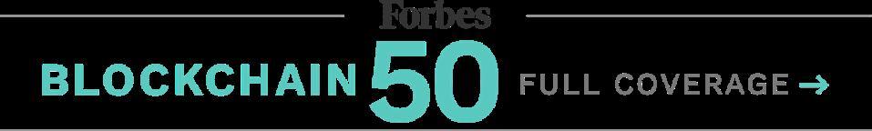 blockchain50-list-button