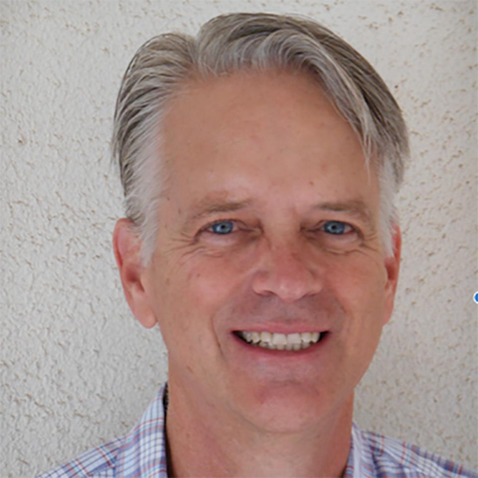 Bob Quillin is vice president for developer relations at Oracle.