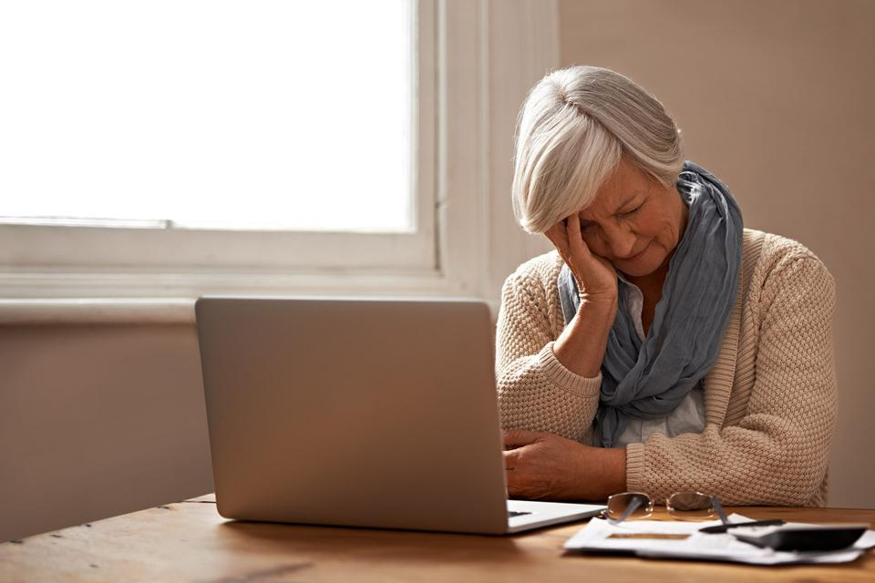 While a solid financial plan accounts for taxes, there's a form of taxes that surprises many retirees: The stealthy retirement tax increases often hidden from view.