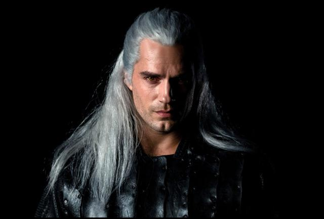 'The Witcher' Show Is Headed To Netflix Sooner Than Expected