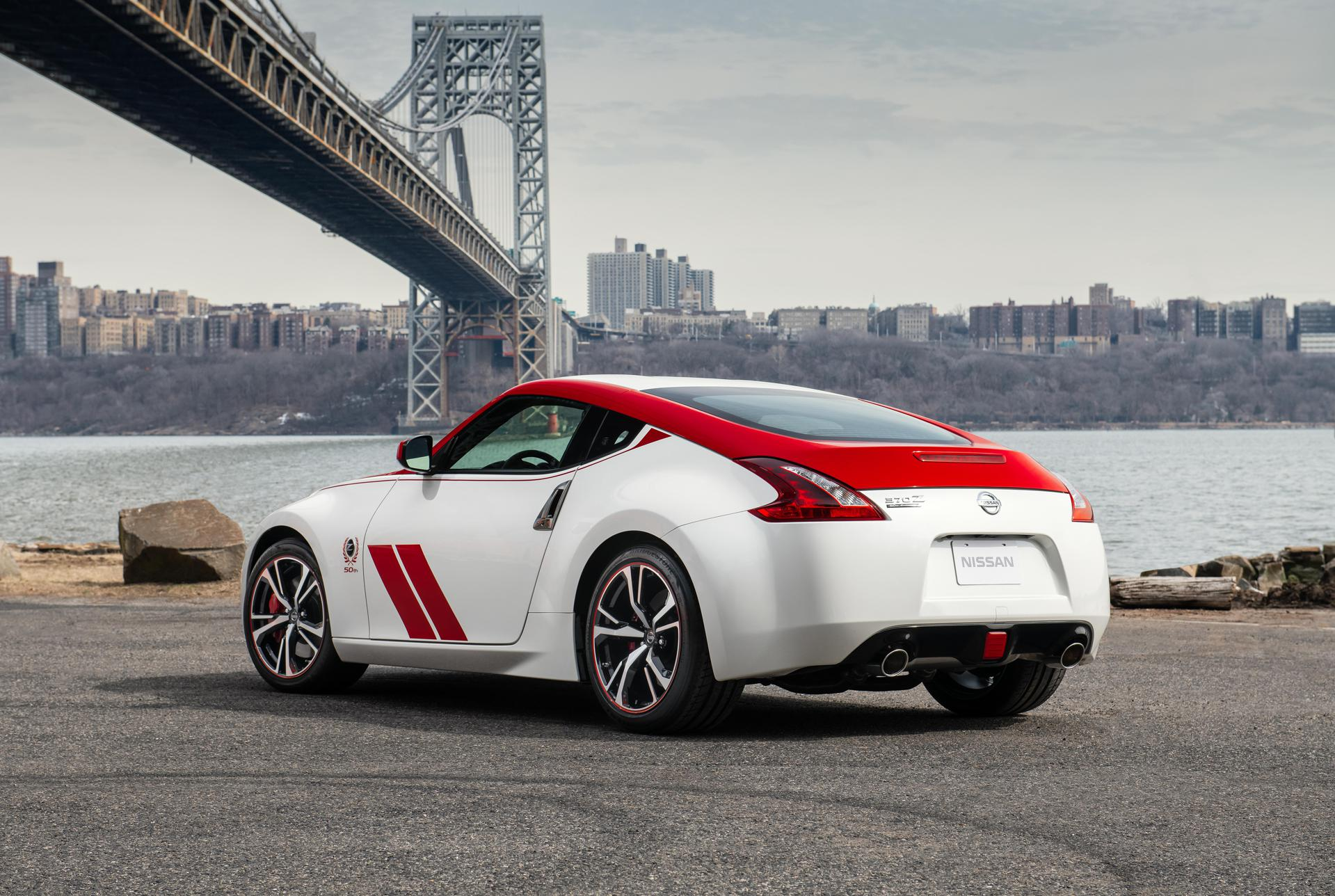 Nissan_50_Z_Ext_Solo_8