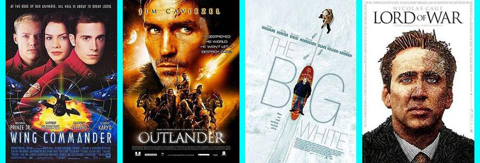 chris-roberts-movie-posters