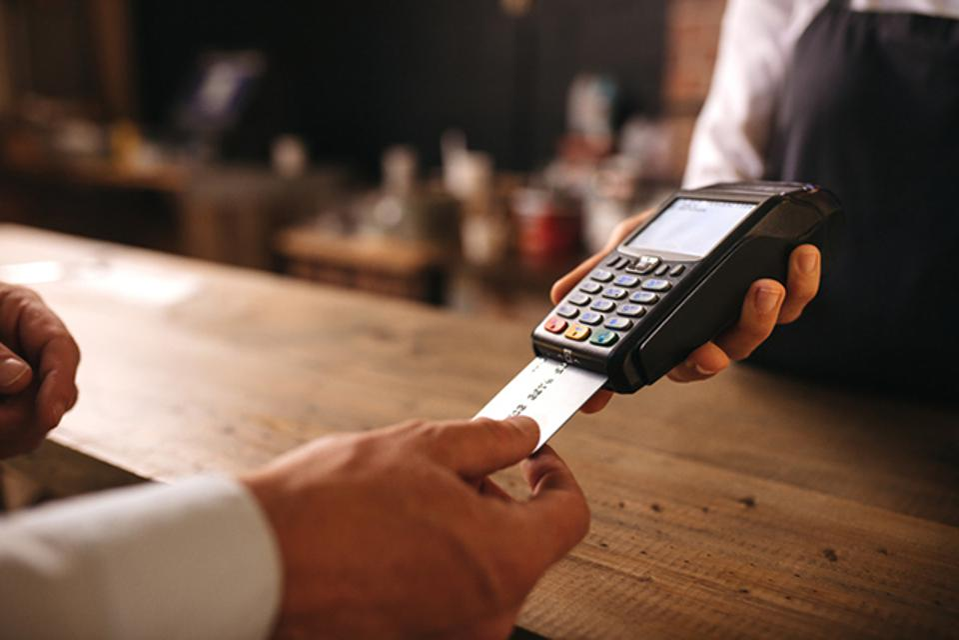 FICO Takes Its Analytics Expertise Far Beyond Credit Scores