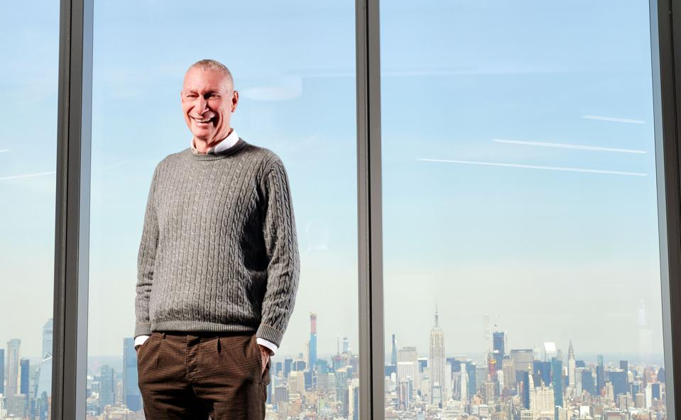 John-Skipper-by-Jamel-Toppin-for-Forbes-22584