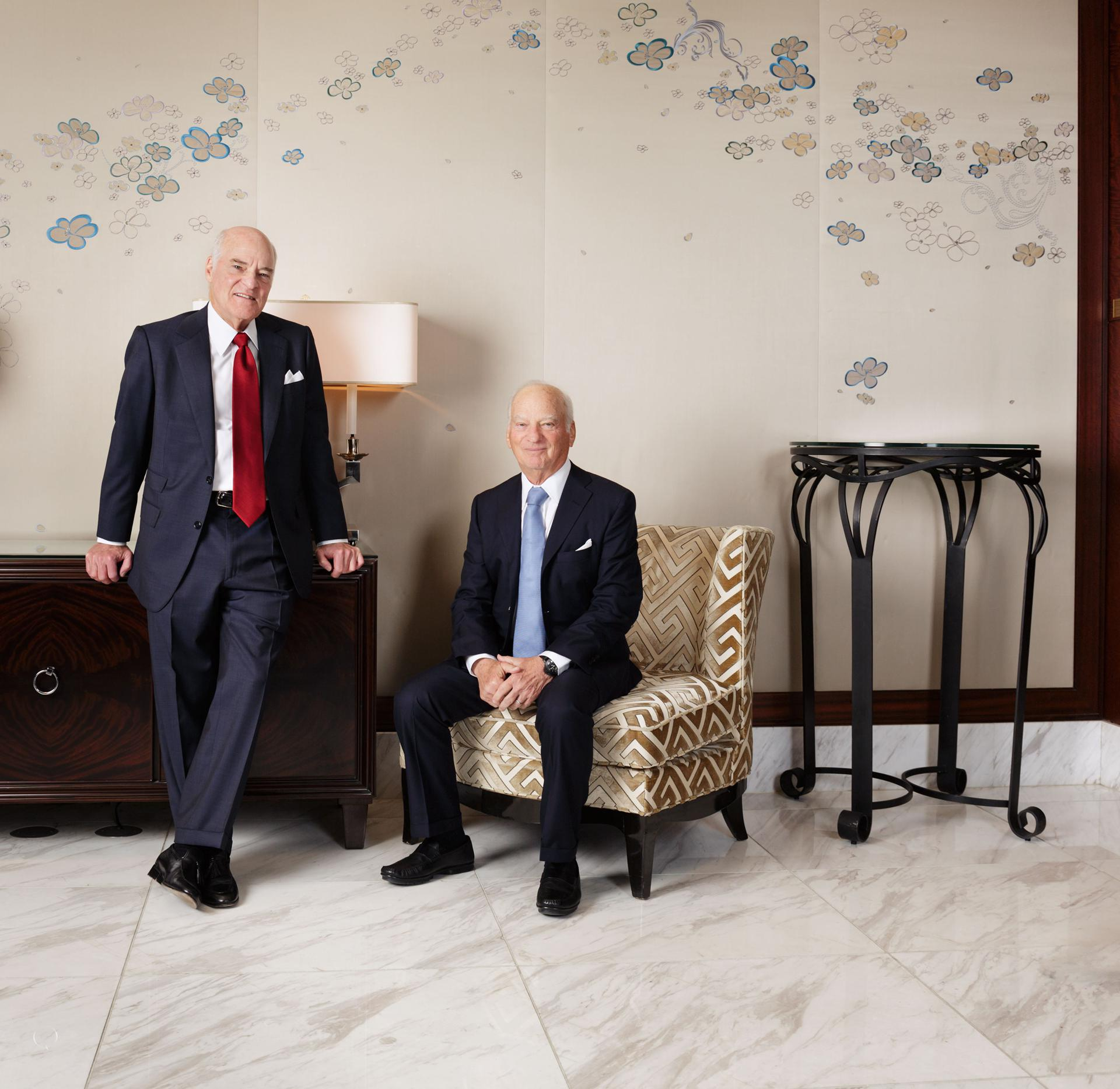 hero-Henry-Kravis-and-George-Roberts-by-Ko-Sasaki-for-Forbes_182