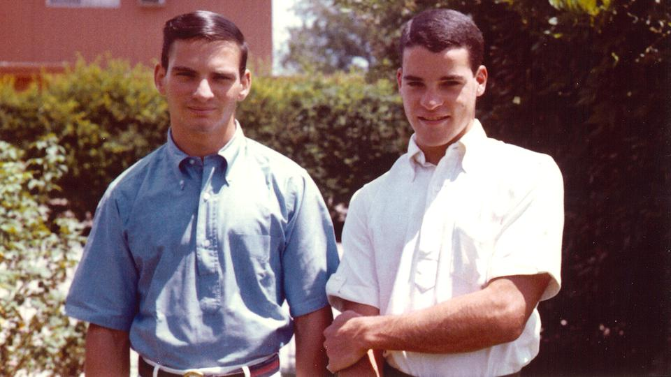 forbes-Henry-Kravis-and-George-Roberts-in-College-no-credit-AK