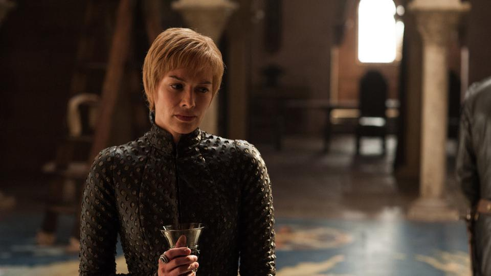 Here's The Last Major 'Game Of Thrones' Theory That Remains