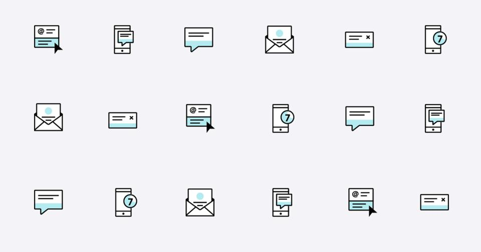 Making The Most Of Next-Generation Email