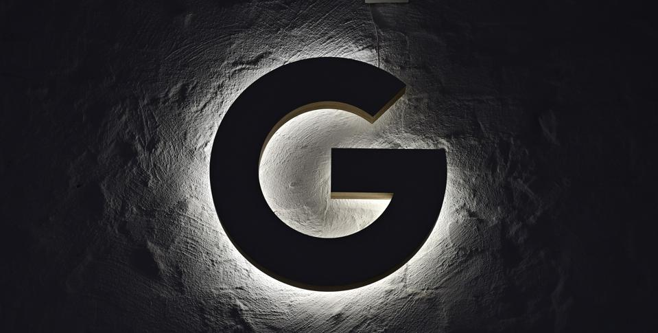 GERMANY-INTERNET-COMPANY-GOOGLE