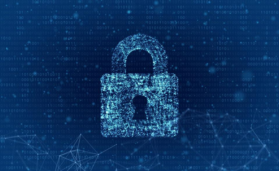 Security Operations teams set policies, but often rely on IT teams to implement them.