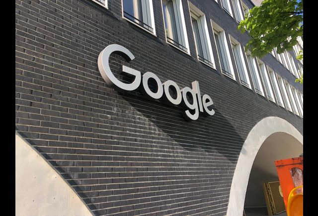Google Sets Up Engineering Center In Munich To Combat Safety And Privacy Issues