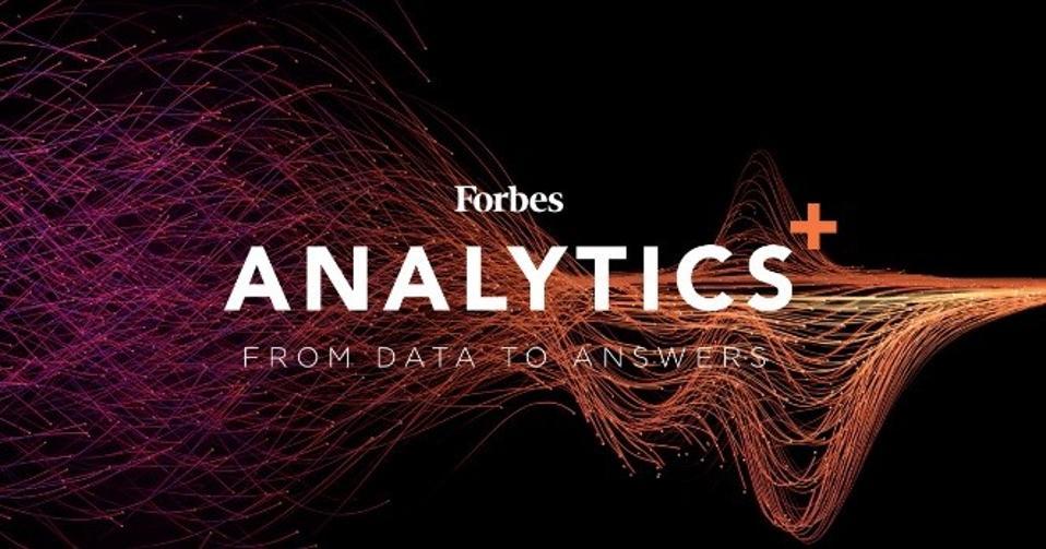 Forbes Analytics+