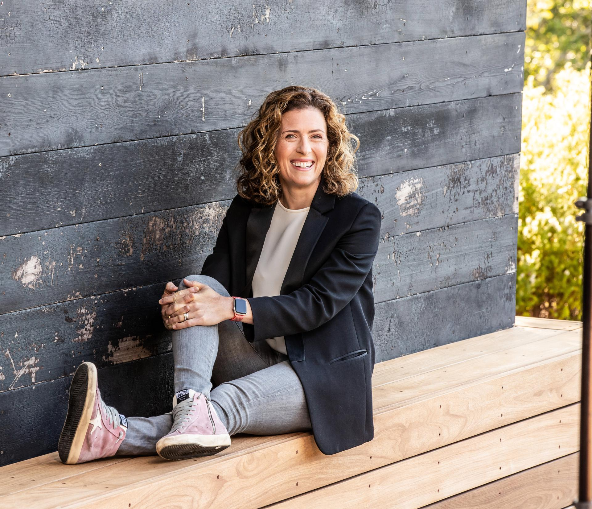 Ali Rosenthal of Leadout Capital