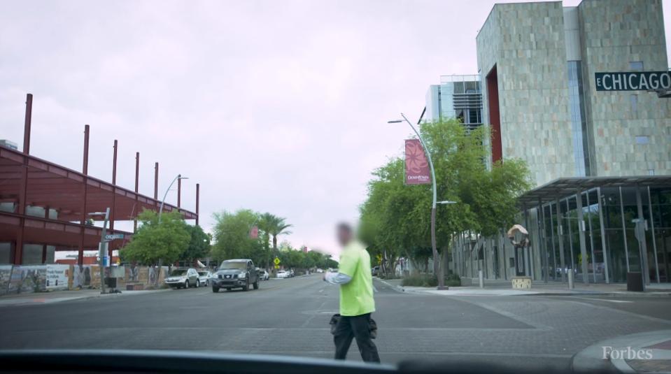 naughty-pedestrian