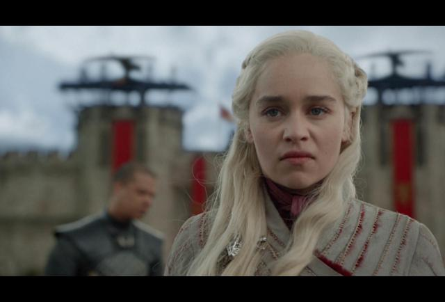 This 'Game of Thrones' Fan Was So Angry At The Show He Created A Viral Petition