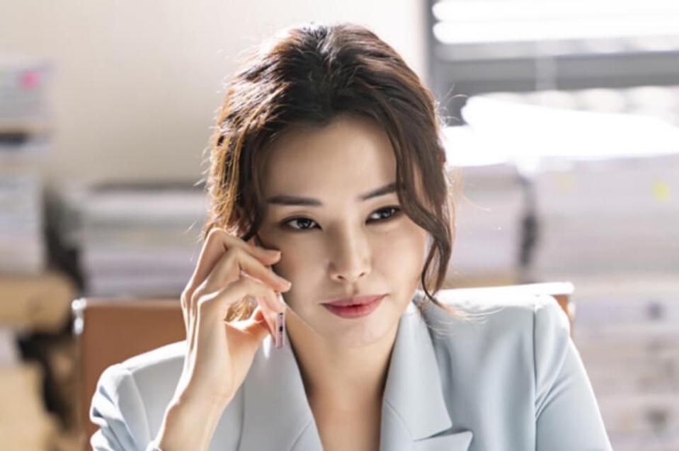 With More Female Screenwriters Do Korean TV Dramas Pass the