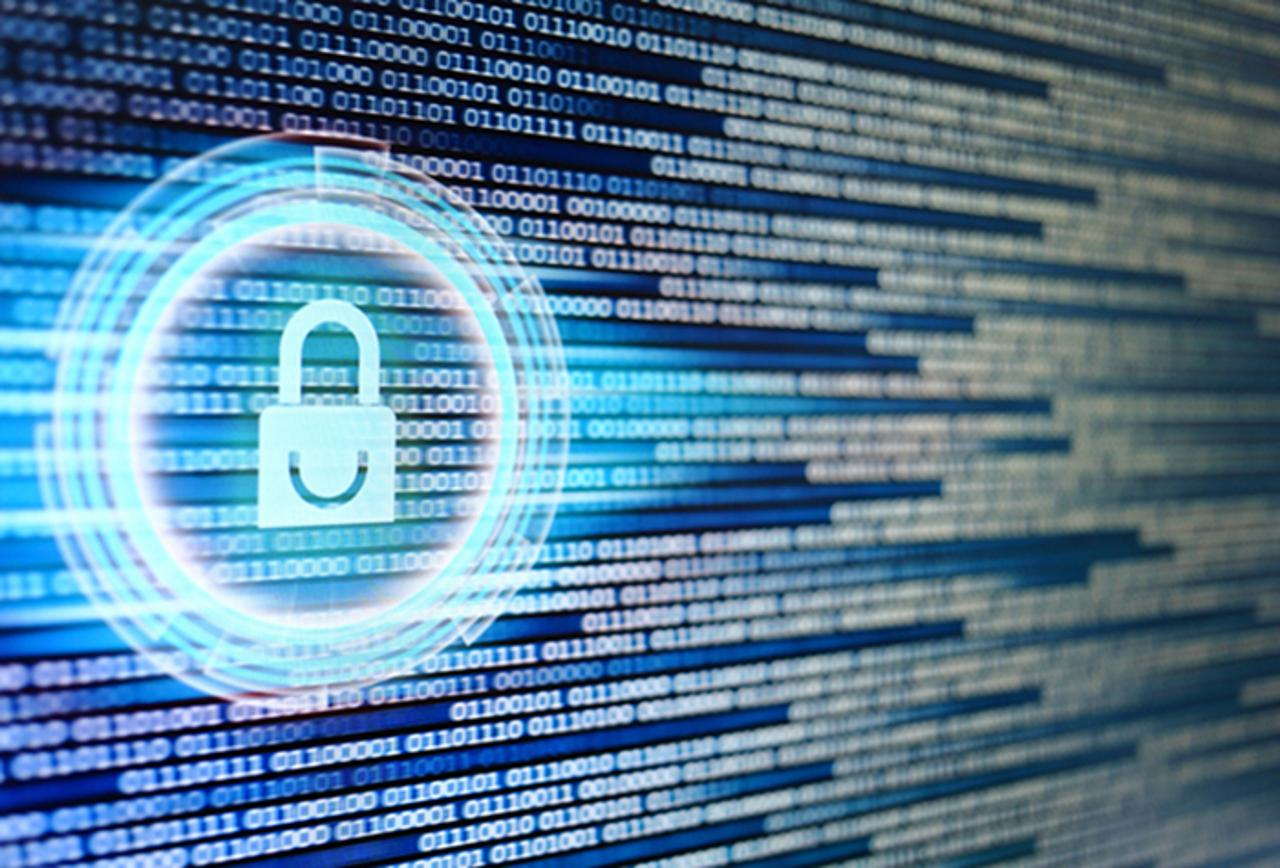 The 'Unprecedented Challenge' Of Cybersecurity Today