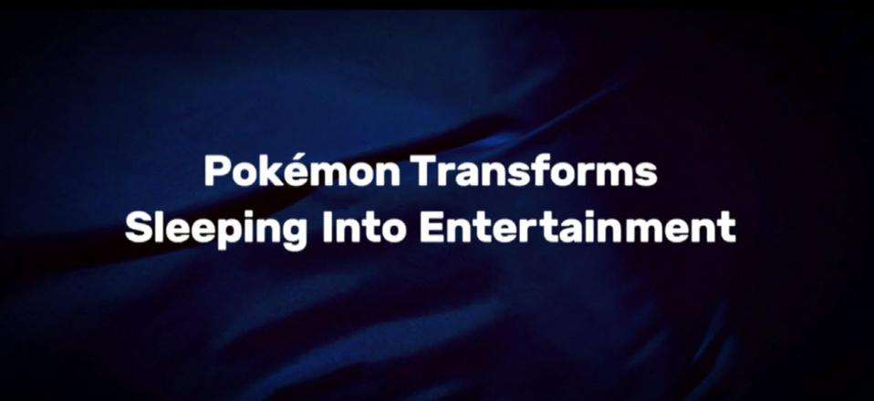 ab17d117 Nintendo's Weird New Obsession Is Getting You To Play Pokémon In ...