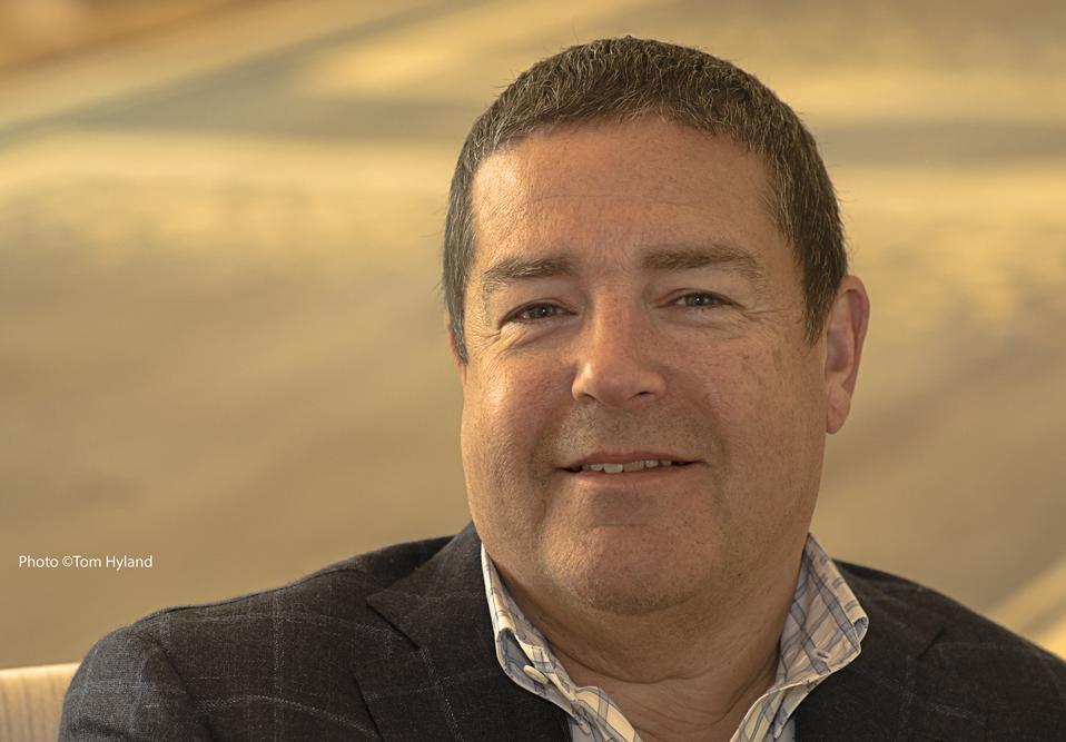Dave Miner