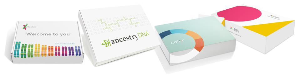 dna-test-boxes