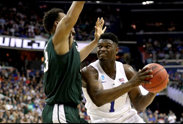 Pelicans NBA Draft Preview: After Zion Williamson, What New Orleans Will Be Looking For