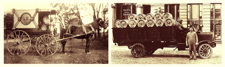 king-arthur-horse_buggy-barrels-H