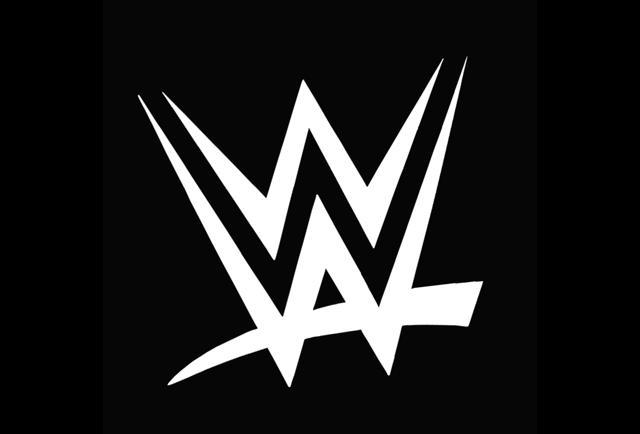 This Week In WWE Biz: Roman Reigns Plans, John Cena Retiring?, Goldberg Blamed, More