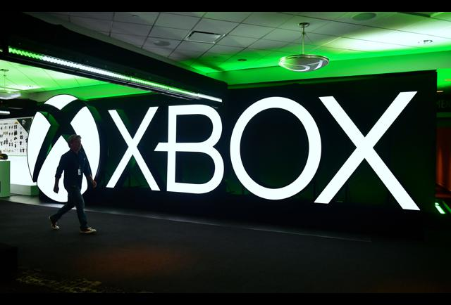 Recap: E3 2019 Microsoft Xbox Scarlett Press Conference With 'Halo Infinite,' 'Gears 5' And More