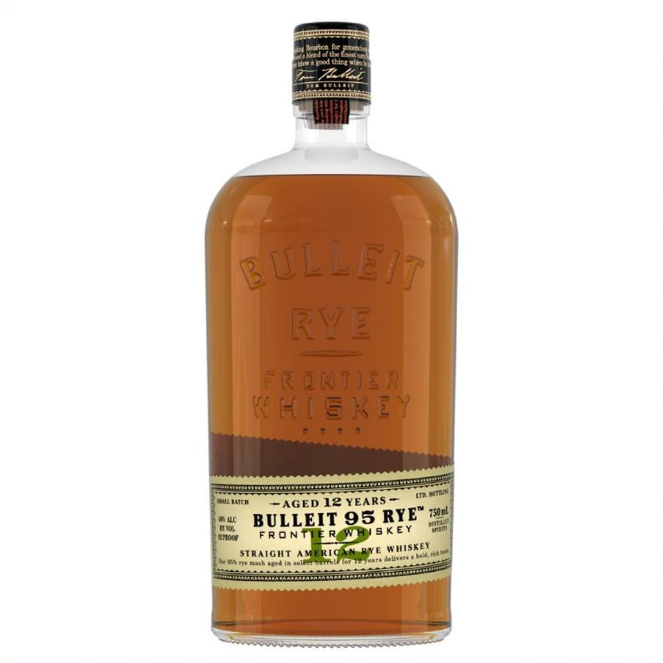 Best Whiskey 2020.Brand New Must Try Whiskeys For 2019