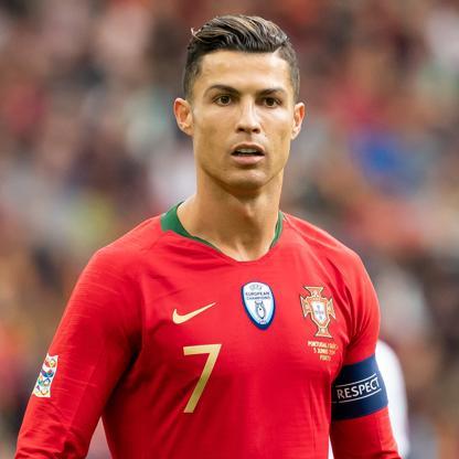 Cristiano Ronaldo - Wikipedia   Cristiano Ronaldo