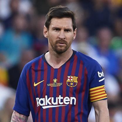 3012a4a5d67 #1 Lionel Messi