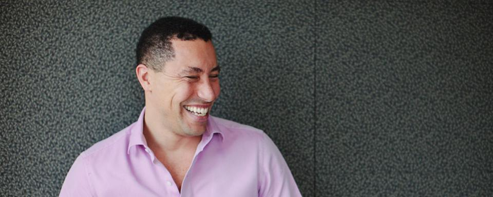 How Diversity Drives Innovation: Q&A with Frans Johansson