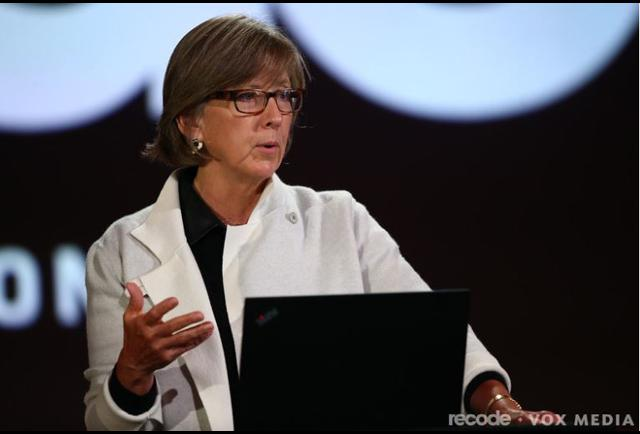 More Than 25% Of U.S. Adults Almost Always Online: Mary Meeker's 2019 Internet Trends Report