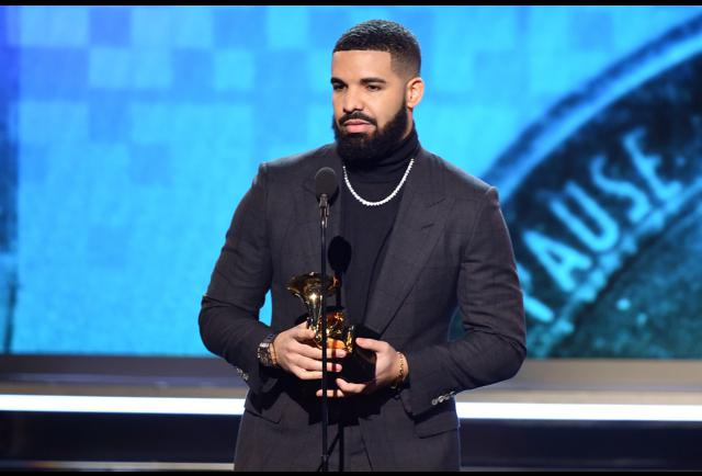 Drake Reached A Billion YouTube Views With 'God's Plan.' So What?
