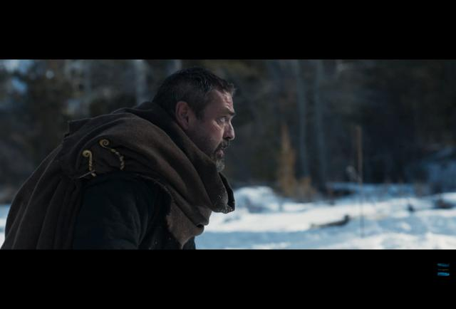Every Man Dies, But This 'Braveheart' Sequel 'Robert The Bruce' Truly Lives With Angus Macfadyen In Title Role
