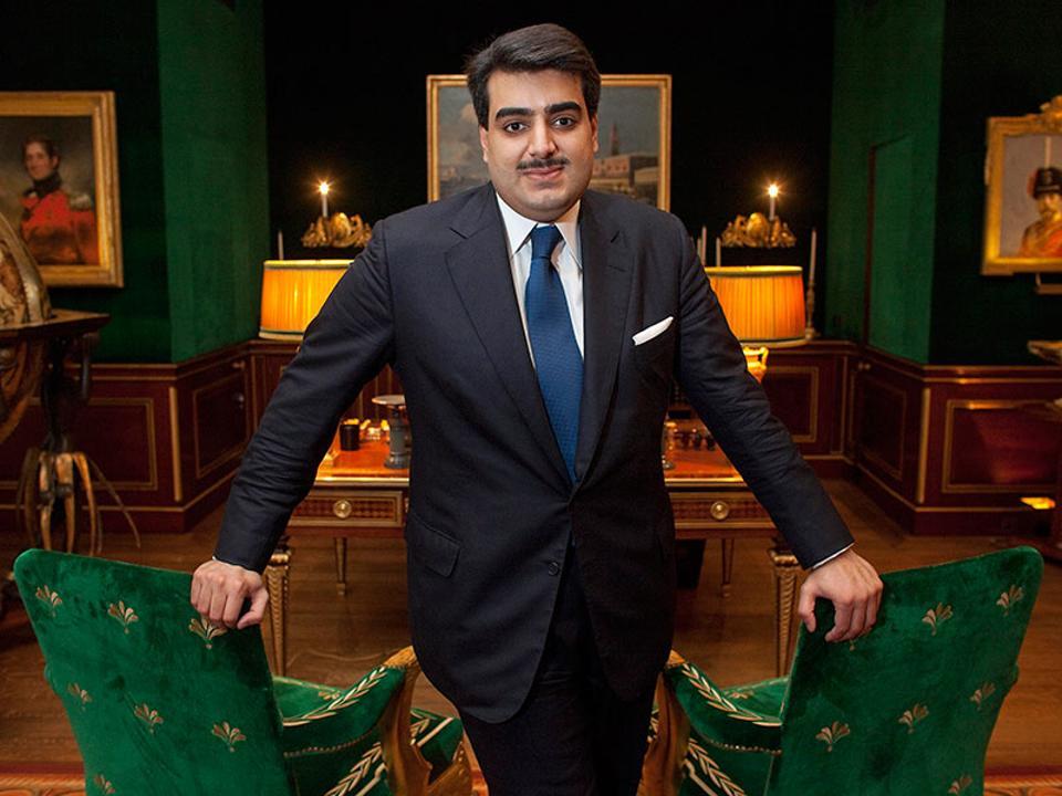 Sheikh-Hamad-bin-Abdullah-Al-Thani