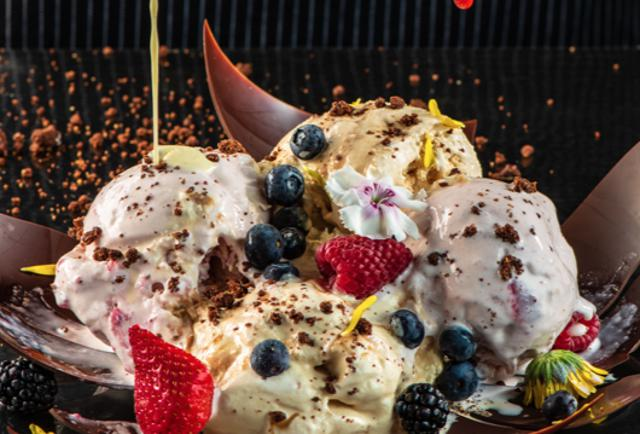 12 Over-The-Top Sundaes You'll Want To Try This Summer Across The Country