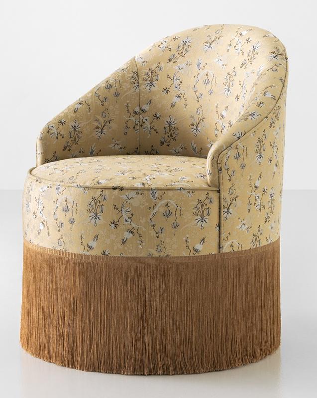 Details chair