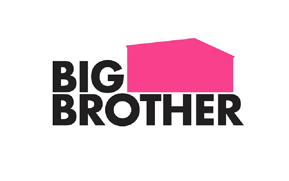 ″Big Brother″ debuted on CBS in the summer of 2000.