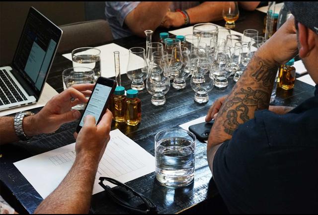 What Is American Single Malt Whiskey?