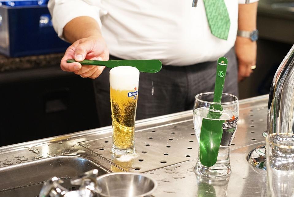 Heineken-LEAD