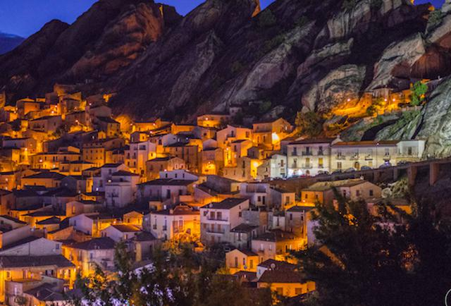 5 Of The Most Beautiful Villages In Italy