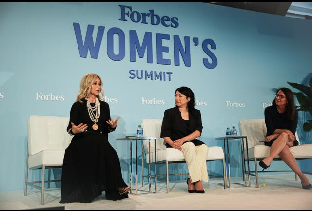 The Unicorn Club: Anastasia Soare and Shan-Lyn Ma Share What It Takes To Create A Billion-Dollar Startup