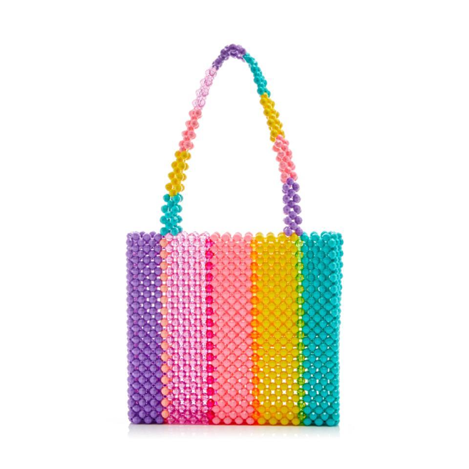 Susan Alexandra The Parfait Bag